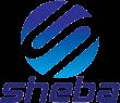 cropped-Logo-Sheba-png.png